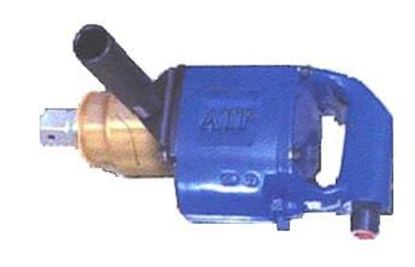 "Picture of 1-1/2"" Drive Air Impact Wrench / 3500Ft/Lbs Maximum (1520EI-TH)"
