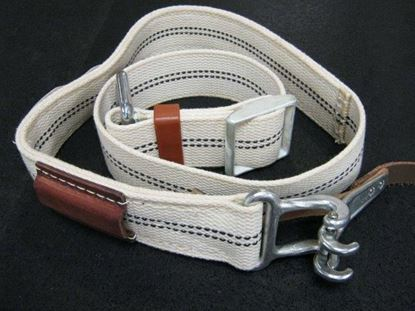 Picture of 5466XL Belt Quick Connect - Extra Large