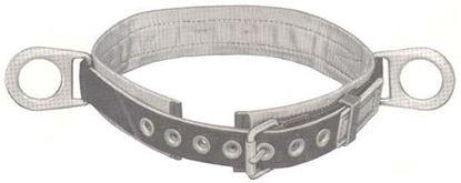 Picture of 5448-2D-S Belt Positioning 2D-S