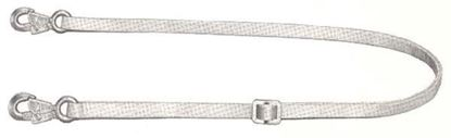 Picture of 5493W-10 Lanyard ADS