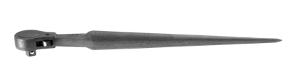 Picture of Klein Spud Ratchet Wrench / 1/2 Drive / 3238