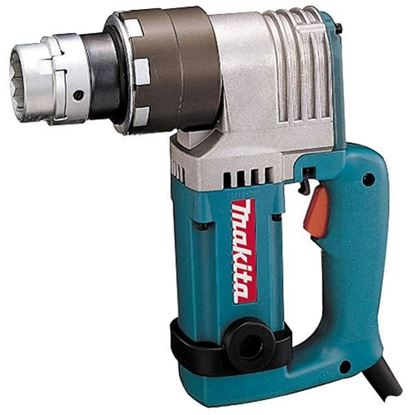 Picture of MAKITA Shear Wrench (6922NB)