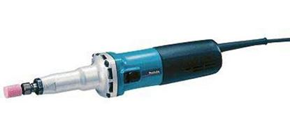 Picture of MAKITA Electric Die Grinder | Variable Speed (GD0800C)