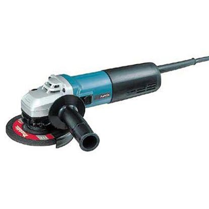 Picture of MAKITA Electric Angle Grinder 5"