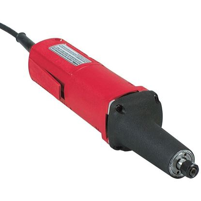 "Picture of MILWAUKEE Electric Die Grinder 2"" (5194)"