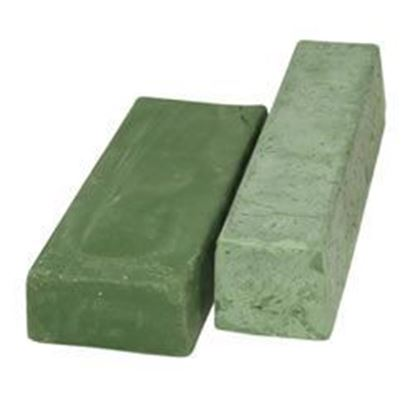 Picture of Buffing Compound- Green