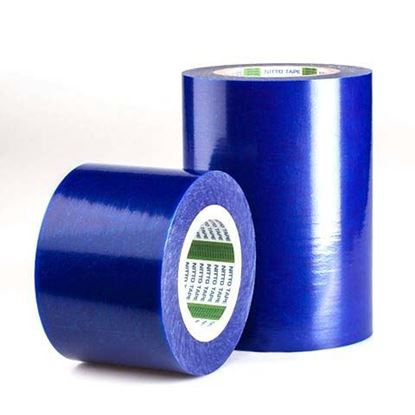 Picture of Surface Protective Film - 4x660 Roll