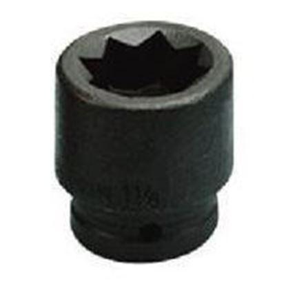 Picture of SOCKET 3/4DR 1 3/16  8PT