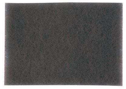 Picture of Scotch-Brite™ Hand Pad 7448 / 20pc Box (04028)