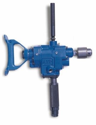 Picture of Air Drill / Chuck Capacity 5/8 (2122-725-5/8)