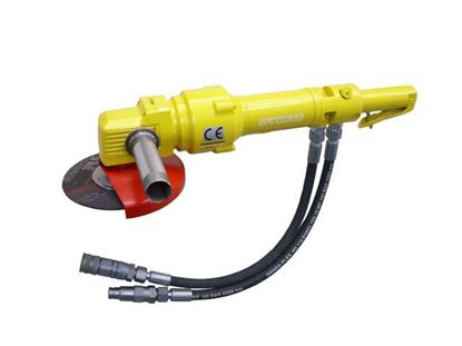 Picture of Underwater Hydraulic Angle Grinder (1 1585 0010)