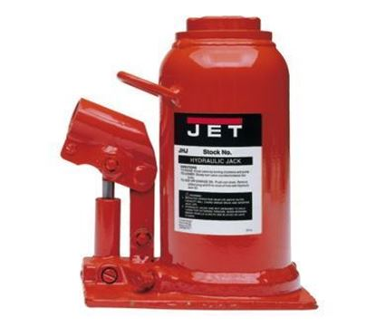 Picture of Hydraulic Bottle Jacks