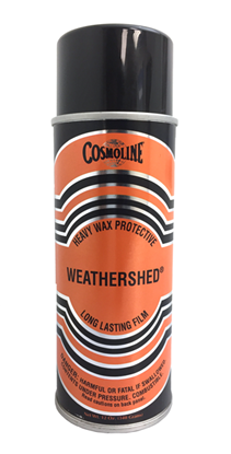 Picture of COSMOLINE - Weathershed