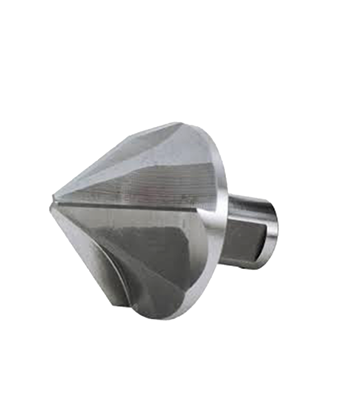 Picture of Magnetic Drill Countersink