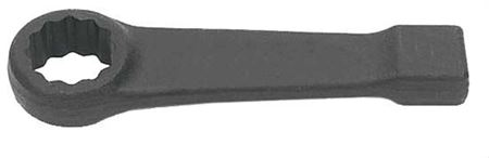 Picture for category Straight Striking Wrench