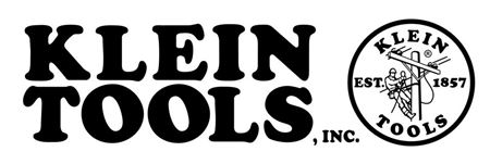 Picture for category KLEIN Tools