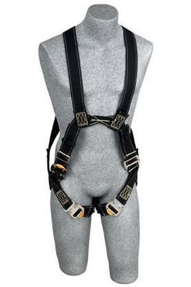 Picture of ExoFit Arc Flash Harness