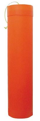 Picture of Blanket Canister for 1-4 Blankets