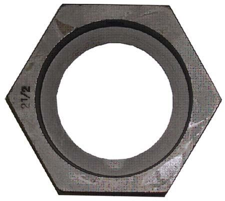 Picture for category Hex Die Adapter