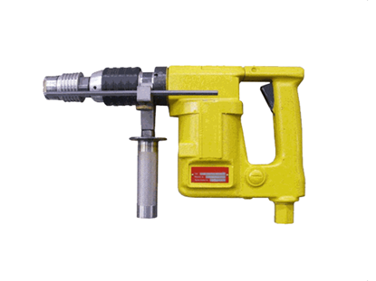 Picture of Air Rotary Hammer Drill / SDS Plus (2 2404 0030)