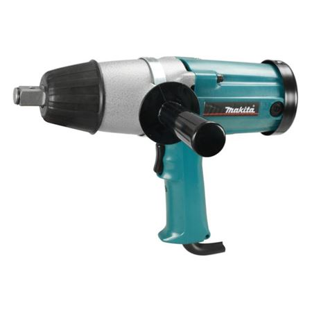 Picture for category Impact Wrench | Electric