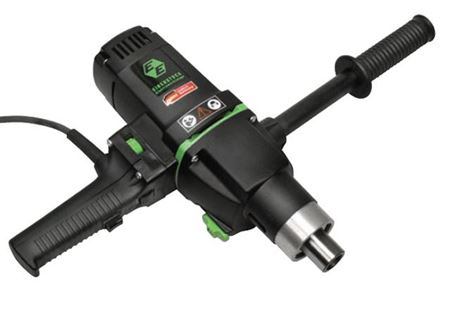 Picture for category Electric Reamer & Drill Driver