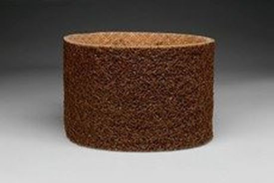 """Picture of Scotch-Brite™ Surface Conditioning Belt 3-1/2"""" X 15-1/2"""""""