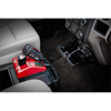 Picture of MILWAUKEE M18™ / M12™ Vehicle Charger (48-59-1810)