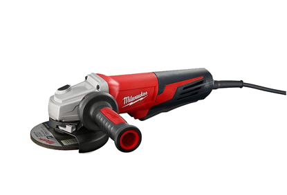 """Picture of MILWAUKEE Electric Angle Grinder 