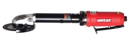 Picture of AIRCAT Pneumatic Corner Angle Grinder (6275)