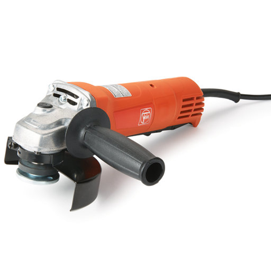 "Picture of FEIN Electric Compact Angle Grinder | 4-1/2"" (72223160120)"