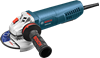 """Picture of BOSCH Electric Angle Grinder 