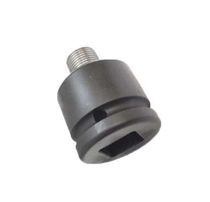 "Picture of 3/4"" Square Drive Adapter"
