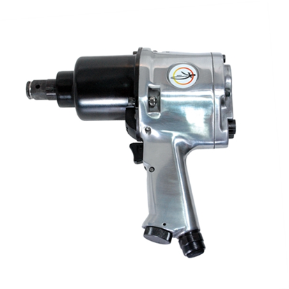 Picture of Impact Wrench / Air 3/4 Drive / 600Ft/Lbs Maximum (81775)
