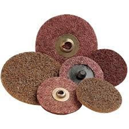 Picture for category Scotch-Brite™ Surface Conditioning Disc 3''