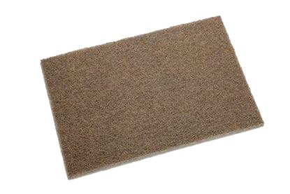 Picture of Scotch-Brite™ Hand Pad 7440 / 20pc Box (65055)