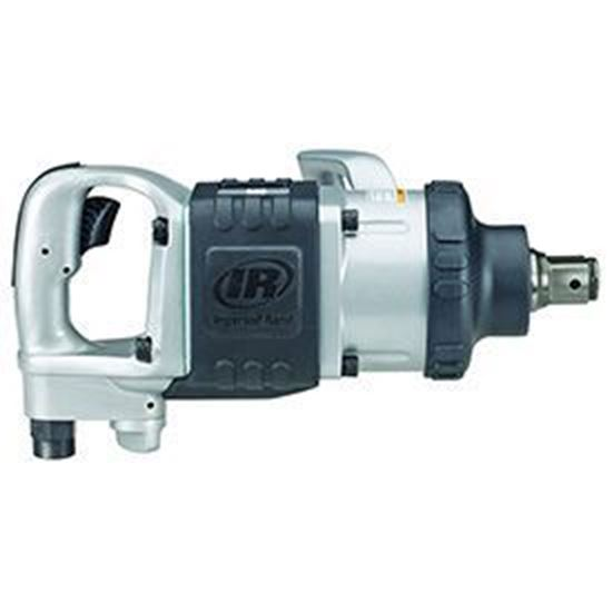 """Picture of 1""""dr Impact Wrench"""