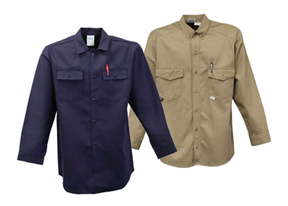 Picture of Premium Style Woven Shirts