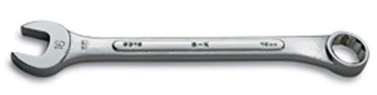Picture of Combination Wrench 1