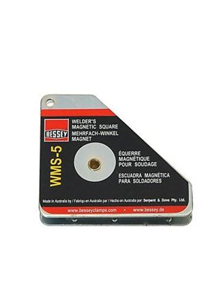 Picture for category BESSEY Industrial Magnets