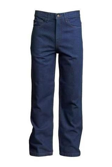 Picture of FR Denim Work Pants | Westex Indura