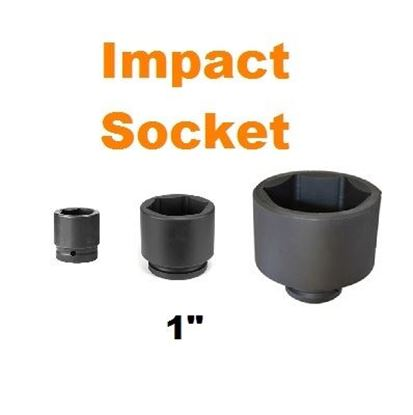 """Picture for category Impact Socket 1"""""""