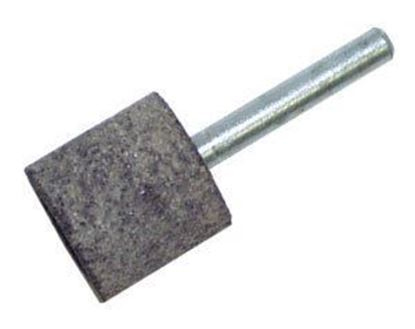 Picture of Mounted Point Grinding Stone | Resin Bonded | Type A38