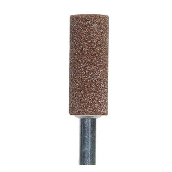 Picture of Mounted Point Grinding Stone | Resin Bonded | Type W179