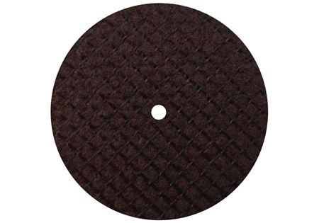 Picture for category Abrasive Wheels 3""