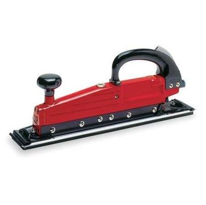 Picture of IRC Straight Line Sander
