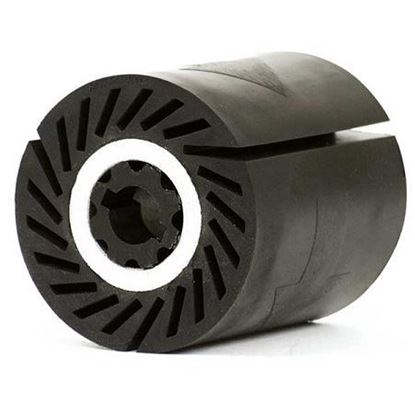 Picture of PTX Grinding Belt Roller (47006)