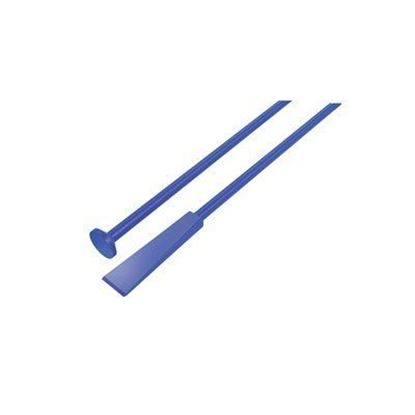 Picture of Post Hole Digger & Hampering Bar