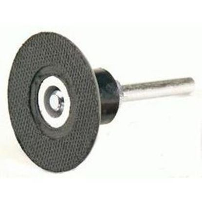 Picture of Disc Holder - Metal Clip - 2 / Medium  / 14211
