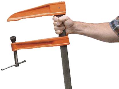 Jorgensen Bar Clamp 9 inch